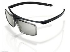 Sony TDG-500P 2x Pairs Genuine 3D GLASSES --  FREE DELIVERY