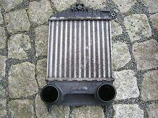 Ladeluftkühler Intercooler Fiat Punto GT Turbo Bj. 1995 98 kw