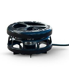 K&H Perfect Climate Deluxe Pond De-Icer / Pond Heater 250 Watts