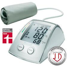 Blutdruckmessgerät Oberarm Medisana, Testsiegel, PC-Verbindung, sofort lieferbar