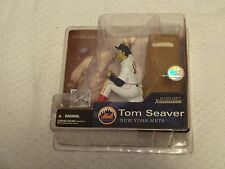 McFarlane MLB Cooperstown Collection Series 1 Tom Seaver Chase Variant Red Sox