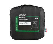 CARE PLUS 33708 DURALLIN IMPREGNATED POP UP DOME MOSQUITO PROTECTION NET