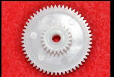 Abu Garcia Ambassadeur 7000 Cog Wheel Part Number 19754 New Reel Repair Part