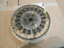 McCulloch Scott 25 25hp outboard motor flywheel fly wheel rotor