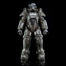 THREEZERO Fallout 4 T-45 Power Armor 1:6 Scale Action Figure