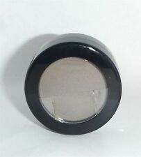 Maybelline Accents Eye Shadow Single Morning Dove Matte Brown