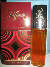 ***RARE*** RAFFINEE DANA EDT EAU DE TOILETTE SPRAY  PERFUME 59 ML / 2 OZ
