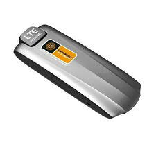 Huawei E398 LTE USB UMTS Surfstick STICK OHNE SIMLOCK bis 100Mb/s