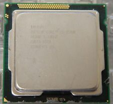 Intel Core i5-2500K 3.3GHz Quad-Core LGA1155 Sandy Bridge Processor (SR008)