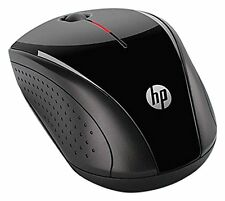 HP X3000 Wireless Mouse 778038-001 new