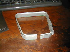 ALFA ROMEO SPIDER SHIFT BOOT RETAINER OE NOS