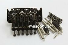Floyd Rose special Double Locking Tremolo Bridge in Nickel black  from korea