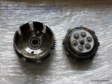 Ducati 250 bevel single CLUTCH ASSEMBLY, seems excellent Scrambler Monza Diana