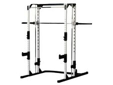Yukon Fitness Caribou III Smith Machine - CPR-142 CPR-143 - NEW Make Offer