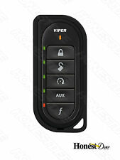 DEI 7251V VIPER REPLACEMENT REMOTE TRANSMITTER 5701