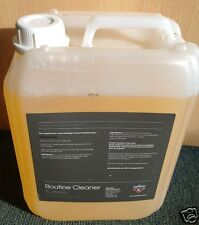 Karndean Routine Cleaner 5 Litre/Karndean Floor Cleaners/Cleaning Products/Clean