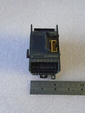 SIEMENS modulo PLC-SIMATIC S7-200 6ES7 222-1bf22-0xa0