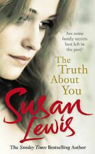 The Truth About You, Lewis, Susan