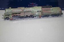 Liliput L104213 Dampflok Baureihe 42 167 Spur H0 OVP
