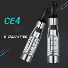 1.6ml CE 4 Clear Sprayer 510 Tank Clearomizer Charger Pen ego-T Wholesale price