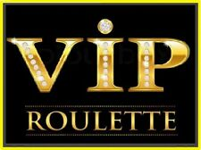 Best Roulette System. Top Roulette Strategy System Guide. Get 40 systems free