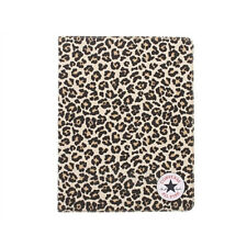 Converse Tablet Case for IPad Mini (Leopard)
