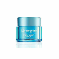 NEUTROGENA® HYDRO BOOST WATER GEL WITH PROGRESSIVE RELEASE SYSTEM 50g NEW
