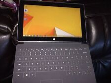 Microsoft Surface 2 64GB, Wi-Fi, 10.6in - Magnesium (Latest Model)