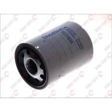 Filter, Arbeitshydraulik DONALDSON P171635