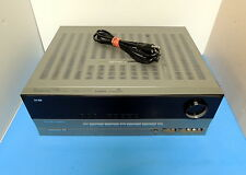 Harman Kardon AVR- 347 7.1 70W Home Theater Receiver Used *Read* #Ov9