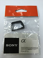 Genuine Sony FDA-EP10 Viewfinder Eyepiece Eyecup for FDA-EV1S NEX-6 NEX-7 a6000