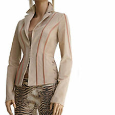 NEW PAOLA FRANI EXCELLENT FIT! JACKET CORSET PF602