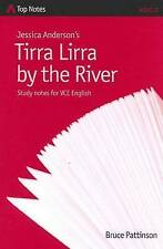 Tirra Lirra By the River Top Notes