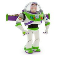 "TOY STORY - FIGURA ARTICULADA BUZZ LIGHTYEAR 18cm / BUZZ LIGHTYEAR 7""  BLISTER"