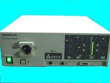 Olympus CLV-U40 Xenon Light  CLV U40 CLVU40 Endoscopy System