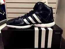 Adidas Pro Model Basketball Shoes - Men's 9