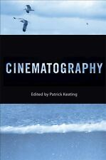 Cinematography (2014, Paperback)