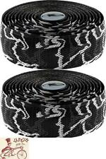 LIZARD SKINS DSP 2.5MM BLACK CAMO BICYCLE HANDLEBAR BARTAPE BAR TAPE