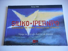 COMMENT SE SONT CREEES LES ETOILES - SILIKO- IPET+NPO  - IRIS EDITIONS