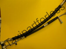 03-05 CROWN VICTORIA NEW A/C MANIFOLD/DISCHARGE HOSE