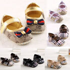 HOT Sell Bebe Newborn Infant Toddler Girl Summer Soft Sole Baby Shoes 0-18Months