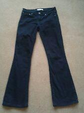 Levi's Levi women's 10529 bootcut jeans size 10 W29 L32