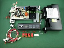 Norcold 633275 RV Refrigerator Optical PCB Control Circuit Board Kit