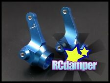 ALUMINUM FRONT KNUCKLE ARM UPRIGHT B TEAM ASSOCIATED TC3