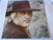 Charlie Rich Behind Closed Doors Vinyl LP Album (PE 32247)
