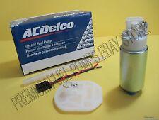 2001-2004 SEBRING COUPE / STRATUS - ACDELCO Fuel Pump 1-year warranty