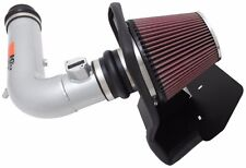 Fits Ford Explorer 2011-2016 3.5L K&N 77 Series Cold Air Intake System