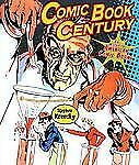 Comic Book Century: The History of American Comic Books (People's Hist-ExLibrary