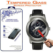 For LG G Watch Urbane W150 Tempered Glass Screen Protector