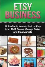 Ebay, Etsy, Ebay for Beginners, Etsy for Beginners, Selling on Ebay, Selling...
